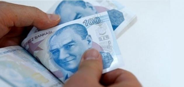 Gözler son toplantıda: TÜRK-İŞ asgari ücret önerisini açıkladı