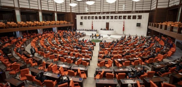 Hayvan hakları düzenlemesi Meclis gündemine geliyor