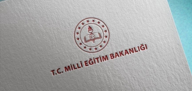 MEB bursluluk sınavı başvuruları 8 Şubat'ta başlayacak