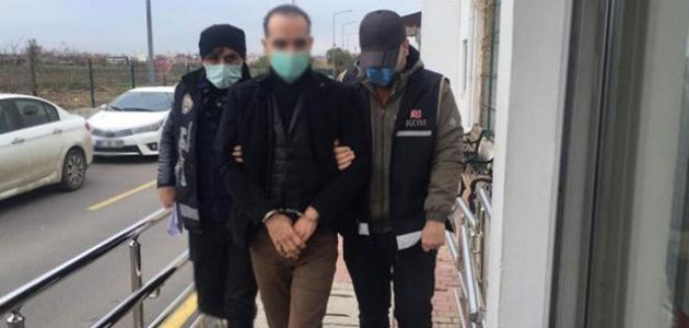 11 ilde reçete çetesine operasyon: 41 gözaltı