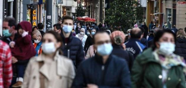 Türkiye normalleşmeye hazırlanıyor: Vatandaşlar illerdeki durumu takip edecek