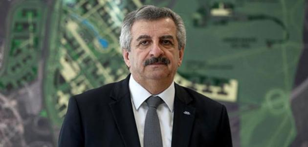 Konya, Türkiye'nin makinesini büyütüyor