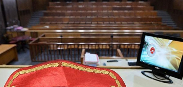 HDP'li 5 milletvekili hakkında soruşturma başlatıldı