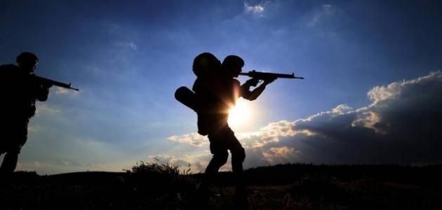 Suriye'de PKK/YPG'ye ağır darbe