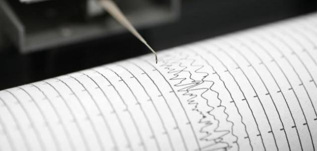 Yunanistan'da art arda 2 deprem
