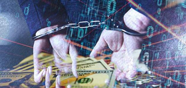 700 kişinin banka hesabından 8 milyon lira boşaltmışlar