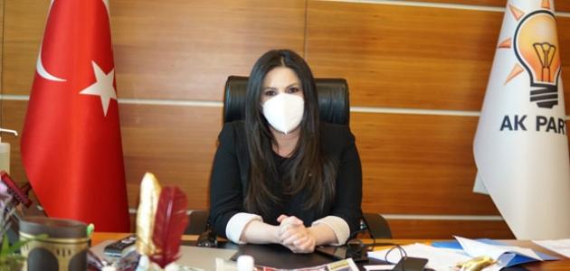 KONTV'nin Ankara ziyaretleri sürüyor