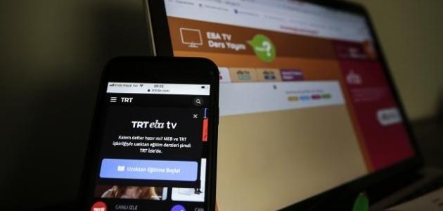 MEB'den 42 bin 873 öğrenciye daha tablet desteği