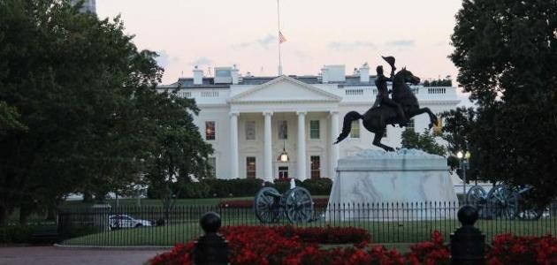 Beyaz Saray'dan Rusya'ya yaptırım uyarısı