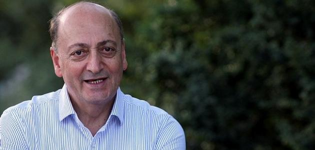 Çalışma ve Sosyal Güvenlik Bakanlığı'na Vedat Bilgin atandı