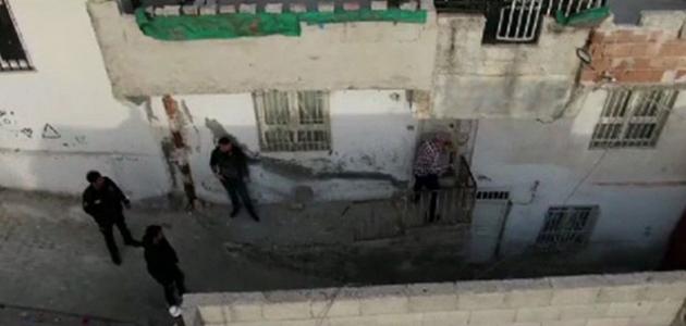 220 polis ile eş zamanlı operasyon: 43 gözaltı