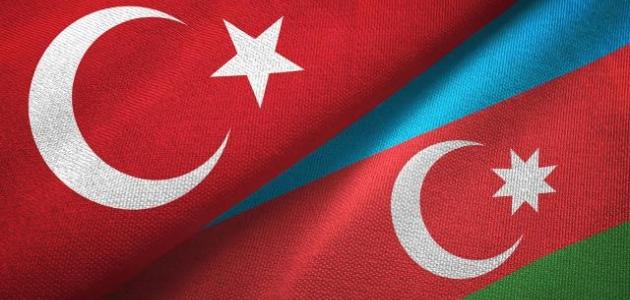Türkiye-Azerbaycan arasında enerji ve madencilik iş birliği