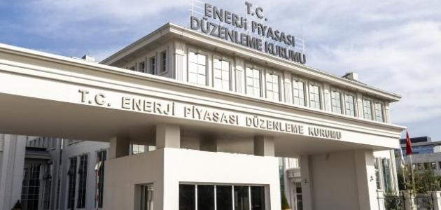 EPDK: Elektrik faturalarına ilave bedel söz konusu değil