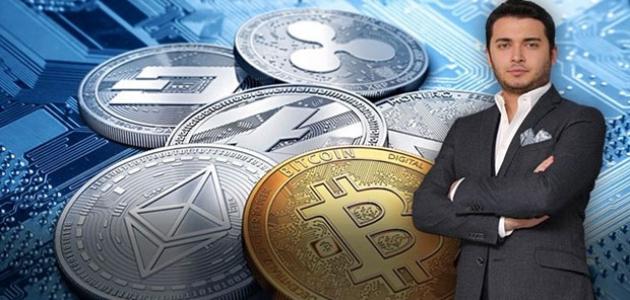 Thodex'ten 2 milyar dolarlık vurgun iddiasına ilk açıklama
