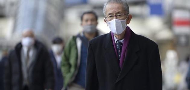 """Japonya koronavirüs tedavisi için """"Baricitinib"""" ilacını onayladı"""