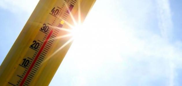 Sıcak hava salgını nasıl etkiyecek