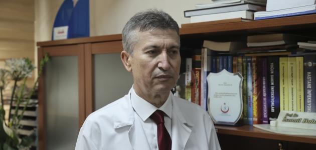 Kovid-19'da aşıların etkinliği 3. doz hatırlatma aşılarıyla kalıcı hale gelecek