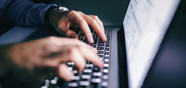 Türk Milli Bilgisayar Klavye Takımı dünya şampiyonu