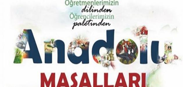 Konya'da öğretmen ve öğrenciler pandemiyi olumluya çeviriyor