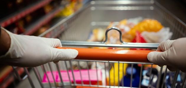 Marketler kaçta açılıyor? Marketler kaça kadar açık?