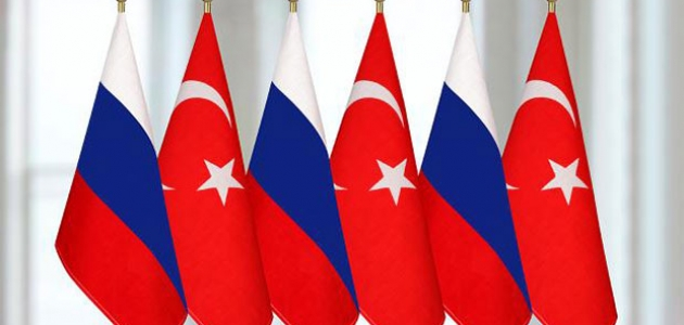 Rusya, Türkiye'ye heyet gönderecek