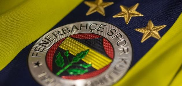 Fenerbahçe'de başkanlık seçimi tarihi değişti