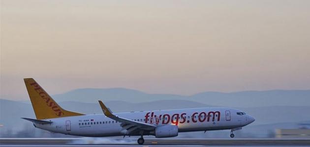 Türkiye'den KKTC'ye uçacak vatandaşlar, 30 Haziran'dan itibaren eski nüfus cüzdanlarıyla çıkış yapamayacak
