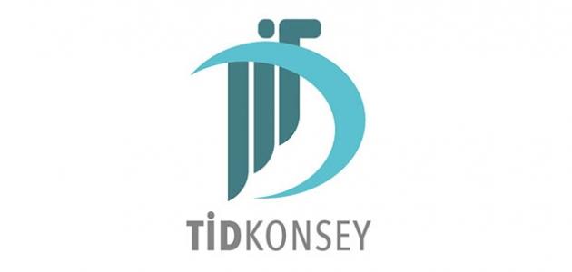 TİDKONSEY'de Türkiye'nin İlahiyat Birikimi konuşuldu