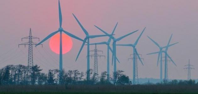 Enerji yatırımları bu yıl 1,9 trilyon doları bulacak