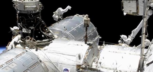 ABD-Rusya rekabeti yeniden uzaya mı taşınıyor?