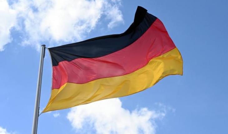 Almanya'dan Türkiye kararı: 1 Temmuz'da kısıtlamalar kalkıyor
