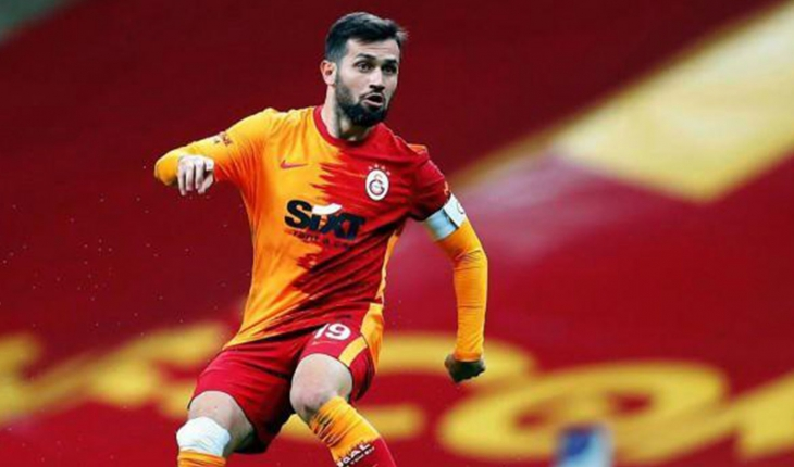 Galatasaray, Ömer Bayram ve Emre Taşdemir'in sözleşmelerini yeniledi