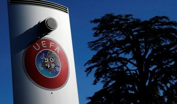UEFA'dan tarihi karar: Deplasman golü kuralı kaldırıldı