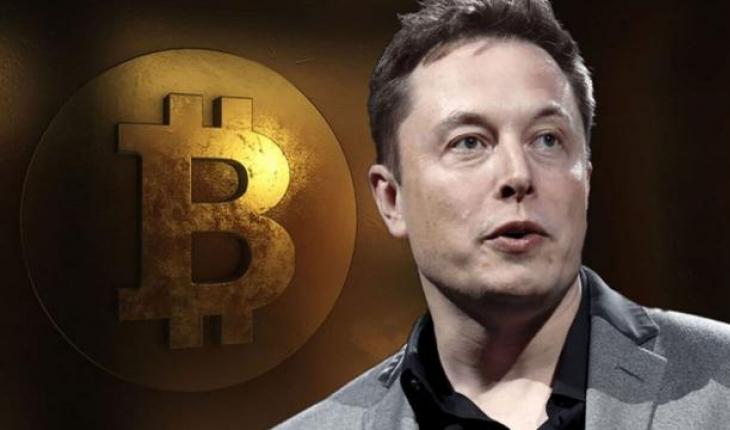 Bitcoin'de Elon Musk ile son geri sayım