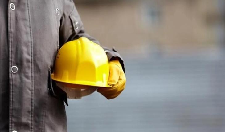Kamu işçisinin zam pazarlığında kritik hafta