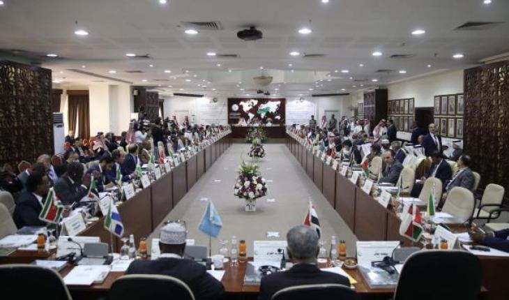 İslam İşbirliği Teşkilatı'ndan Cezayir ve Fas'a diyalog çağrısı