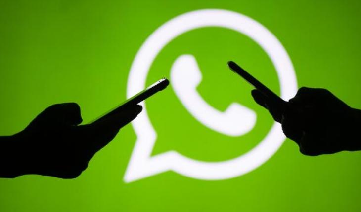 KVKK'dan WhatsApp'a para cezası