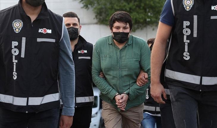 Çiftlik Bank kurucusu Mehmet Aydın ikinci kez hakim karşısında