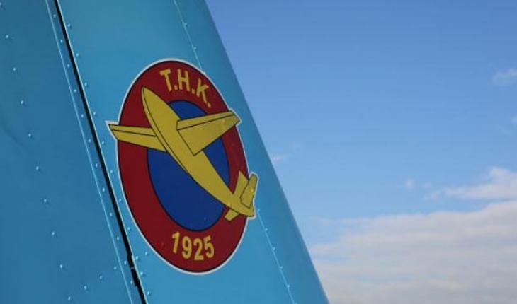 THK'ya devlet denetimi: Uçaklar atıl, şirketler borca batık durumda