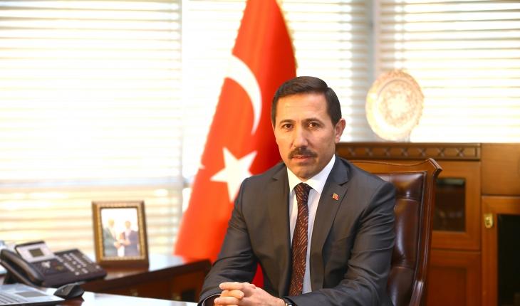 Hasan Kılca'dan İzmir'deki skandal gösteriye tepki
