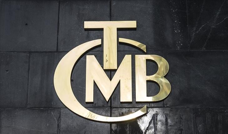 Merkez Bankası faiz kararını haftaya açıklayacak