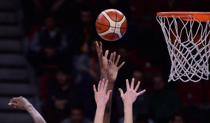Türk basketbolunun enleri