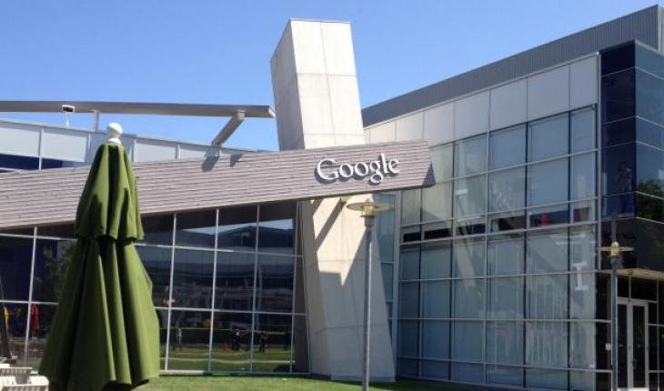 Google'ın 4,3 milyar euroluk AB cezasına itiraz davası başlıyor