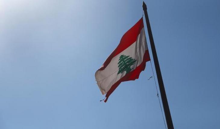 Lübnan'da bu kez de pasaport krizi çıktı