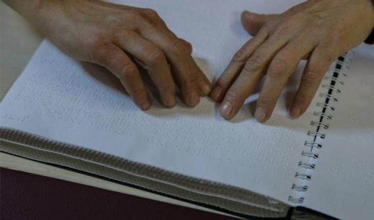 Marakeş Anlaşması Resmi Gazete'de