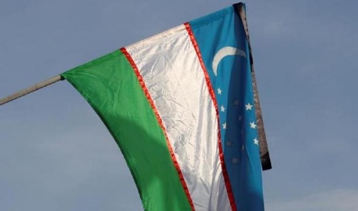 Özbekistan'da cumhurbaşkanlığı seçimleri için erken oy kullanma süreci başladı