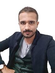 Hasan Ekelik