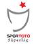 Spor Toto Süper Lig Puandurumu
