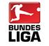Bundesliga I Puan Durumu